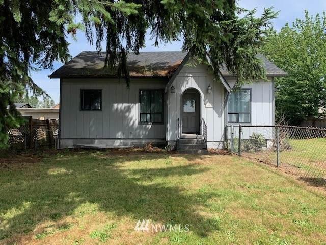 1405 99th Street E, Tacoma, WA 98445 (#1794166) :: Keller Williams Western Realty