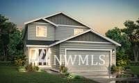 9107 Tansy Street SE #502, Tumwater, WA 98501 (#1794296) :: The Kendra Todd Group at Keller Williams