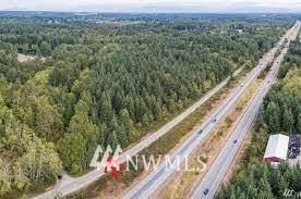 8595 White Road, Blaine, WA 98230 (#1794310) :: Better Properties Real Estate