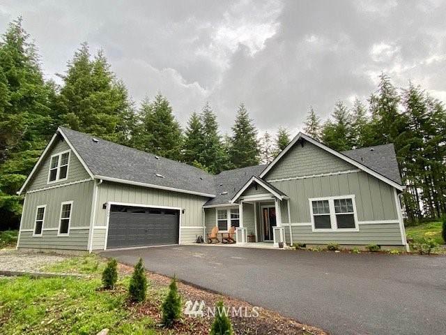 11900 Windtree Lane SE, Rainier, WA 98576 (#1794460) :: Northwest Home Team Realty, LLC