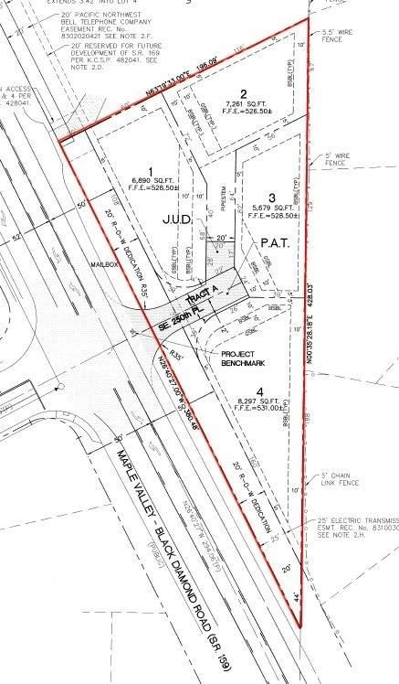 24920 Maple Valley-Black Diamond Road SE, Maple Valley, WA 98038 (#1794510) :: The Kendra Todd Group at Keller Williams