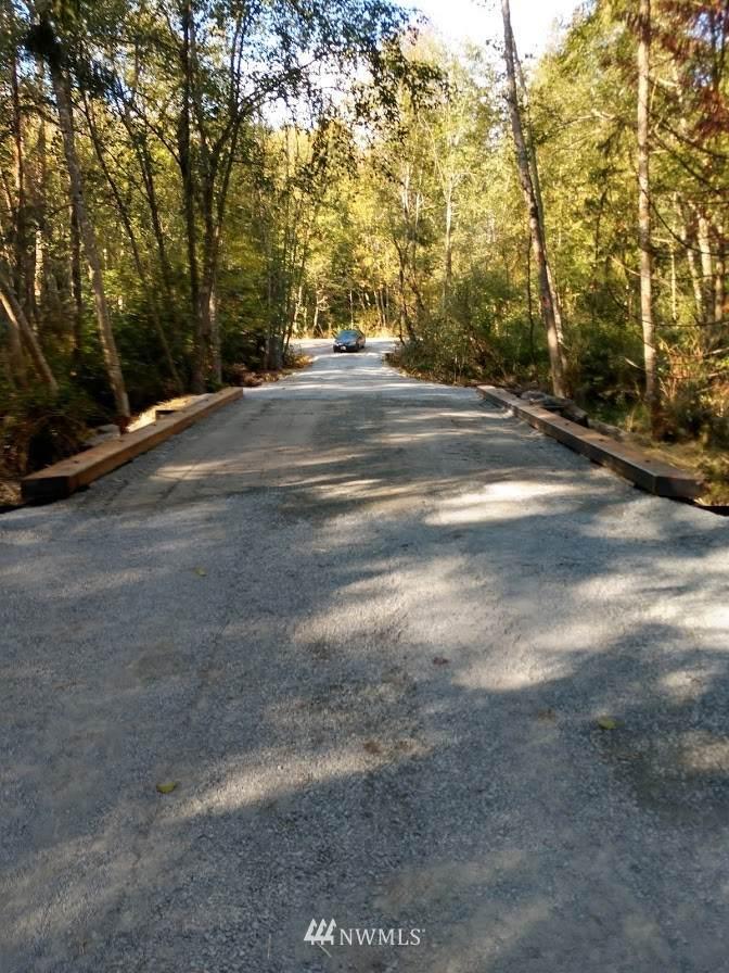 21562 Little Mountain Road - Photo 1