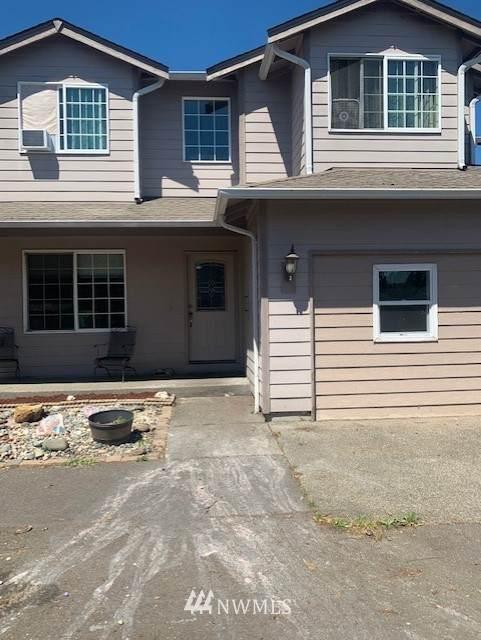 8218 S G Street S, Tacoma, WA 98405 (#1794965) :: Icon Real Estate Group