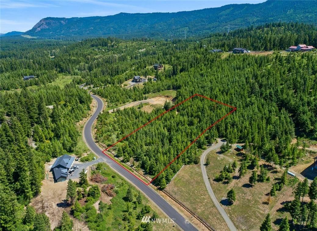 0 Whisper Creek Drive - Photo 1