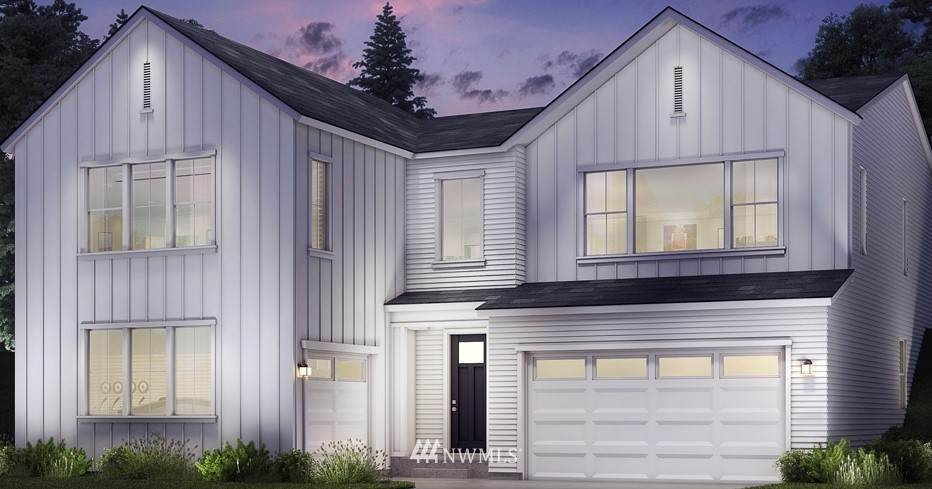 7240 Lot 8 60th Place - Photo 1