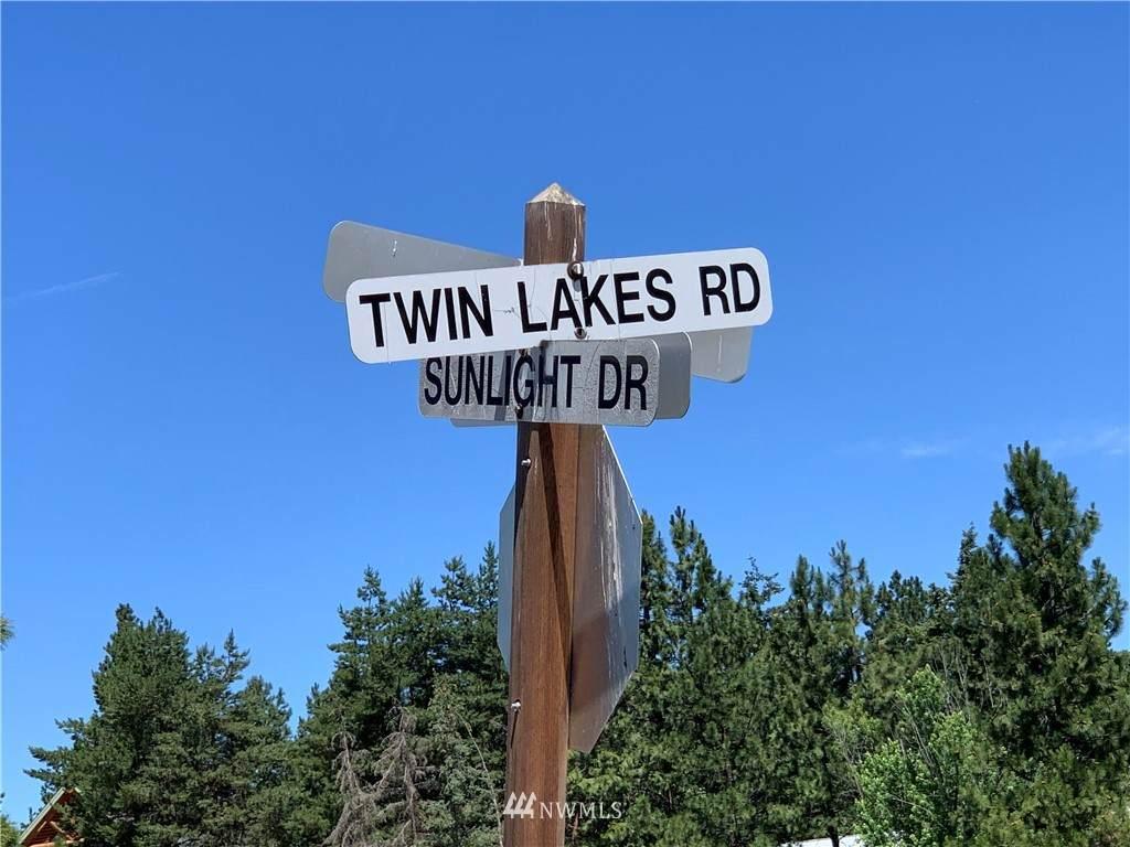 0 Twin Lakes Rd - Photo 1