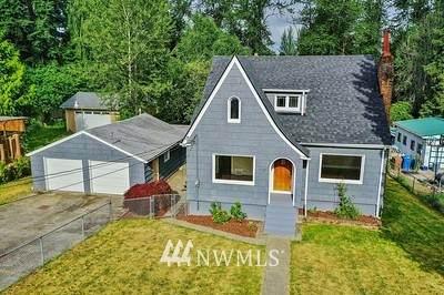 4630 E E Street, Tacoma, WA 98404 (#1796418) :: Urban Seattle Broker