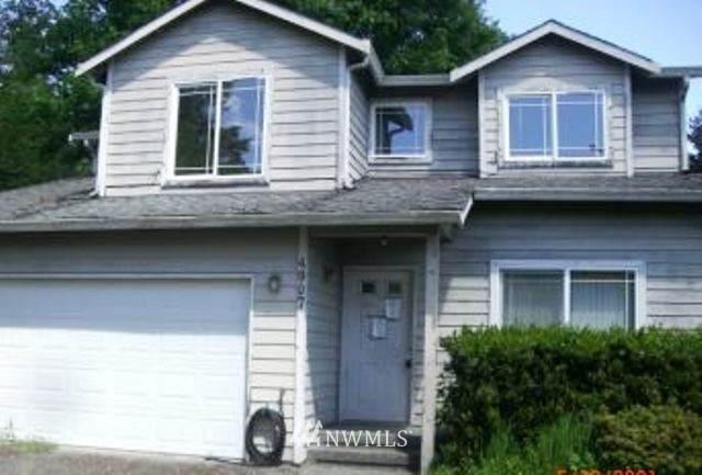 4907 147TH Street SW, Edmonds, WA 98026 (#1796755) :: Keller Williams Western Realty