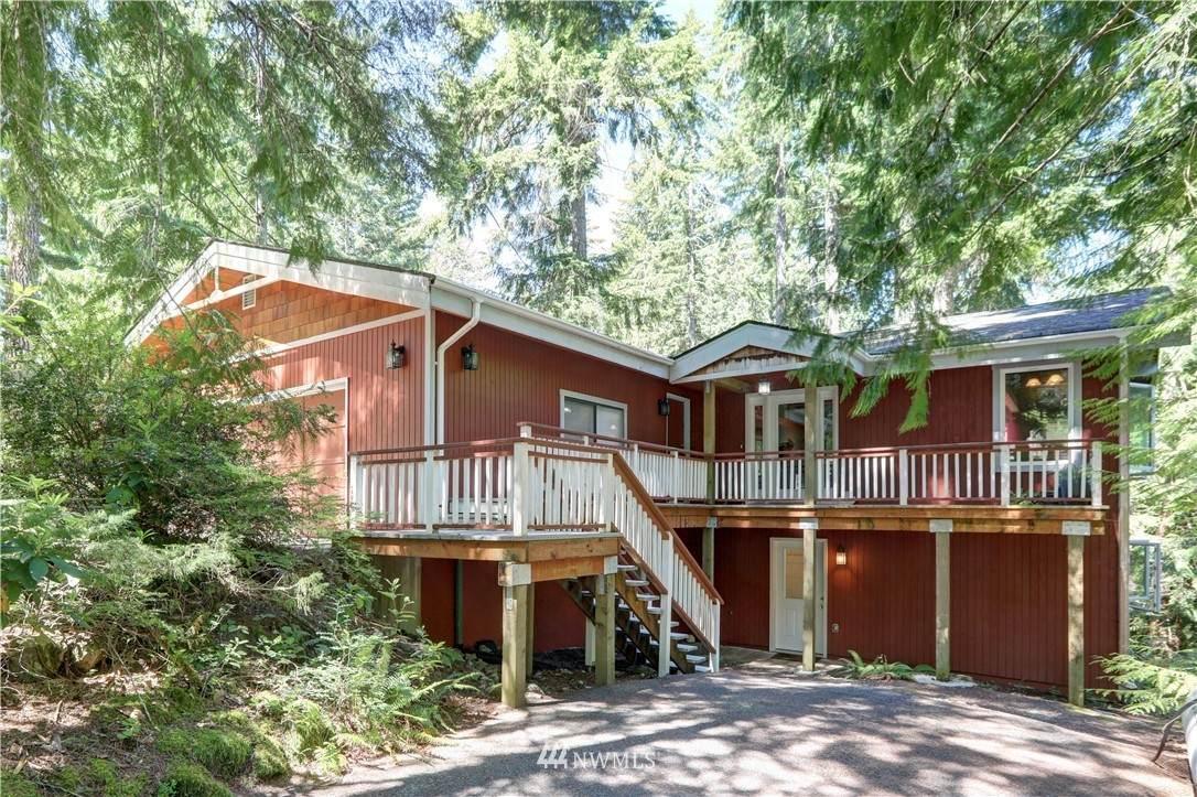 240 Mount Seattle Way - Photo 1