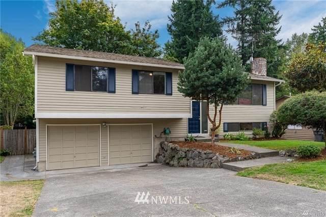 9011 NE 134th Street, Kirkland, WA 98034 (MLS #1797540) :: Brantley Christianson Real Estate