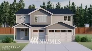 6805 165th Street Ct E, Puyallup, WA 98375 (#1797605) :: NW Homeseekers