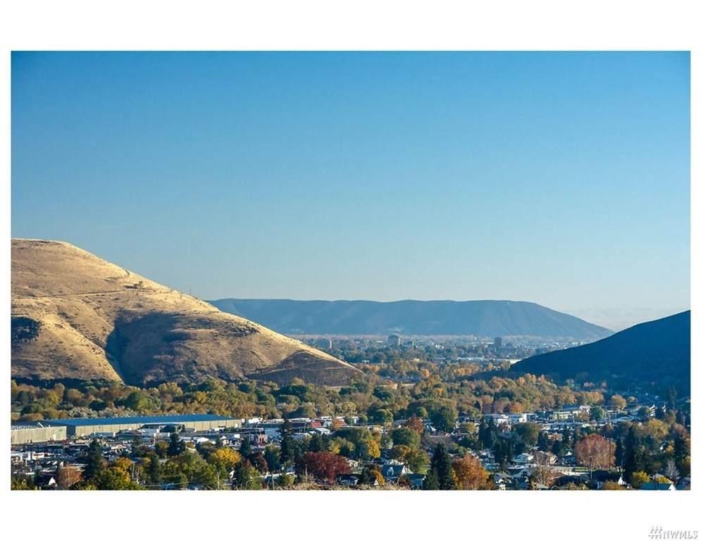 610 Vista Del Sol - Photo 1