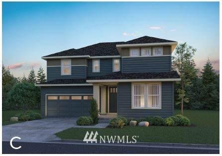 33123 SE Stevens Street #148, Black Diamond, WA 98010 (#1798053) :: Keller Williams Western Realty