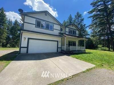 6308 297th Street Ct S, Roy, WA 98580 (MLS #1798159) :: Brantley Christianson Real Estate