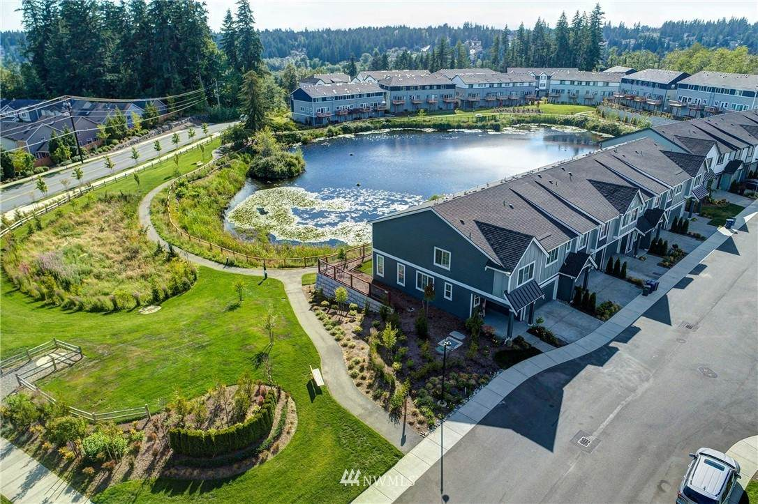 1621 Seattle Hill Road - Photo 1