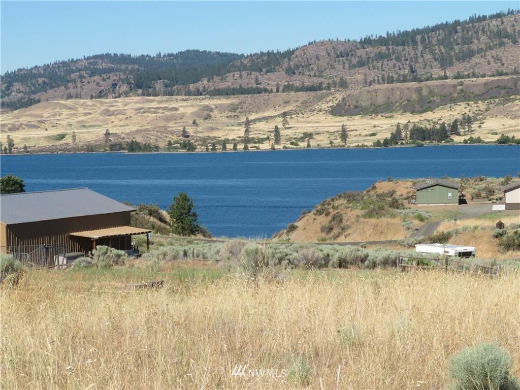 42121 Deer Meadow Drive - Photo 1