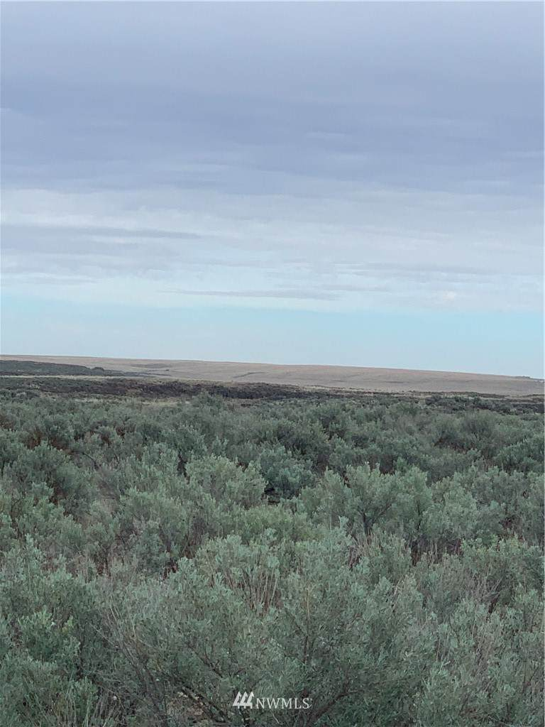 12 Lot Eagle Springs Ranch - Photo 1