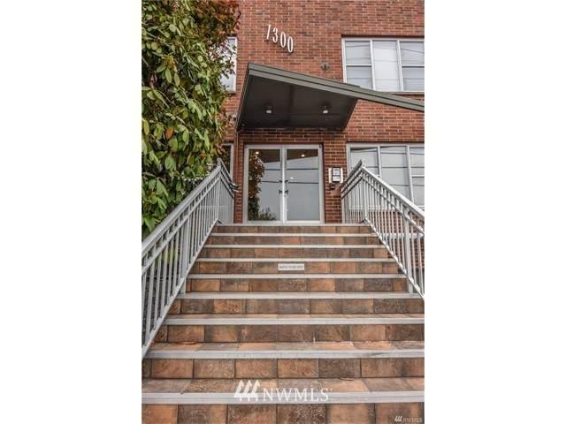 7300 Woodlawn Avenue - Photo 1