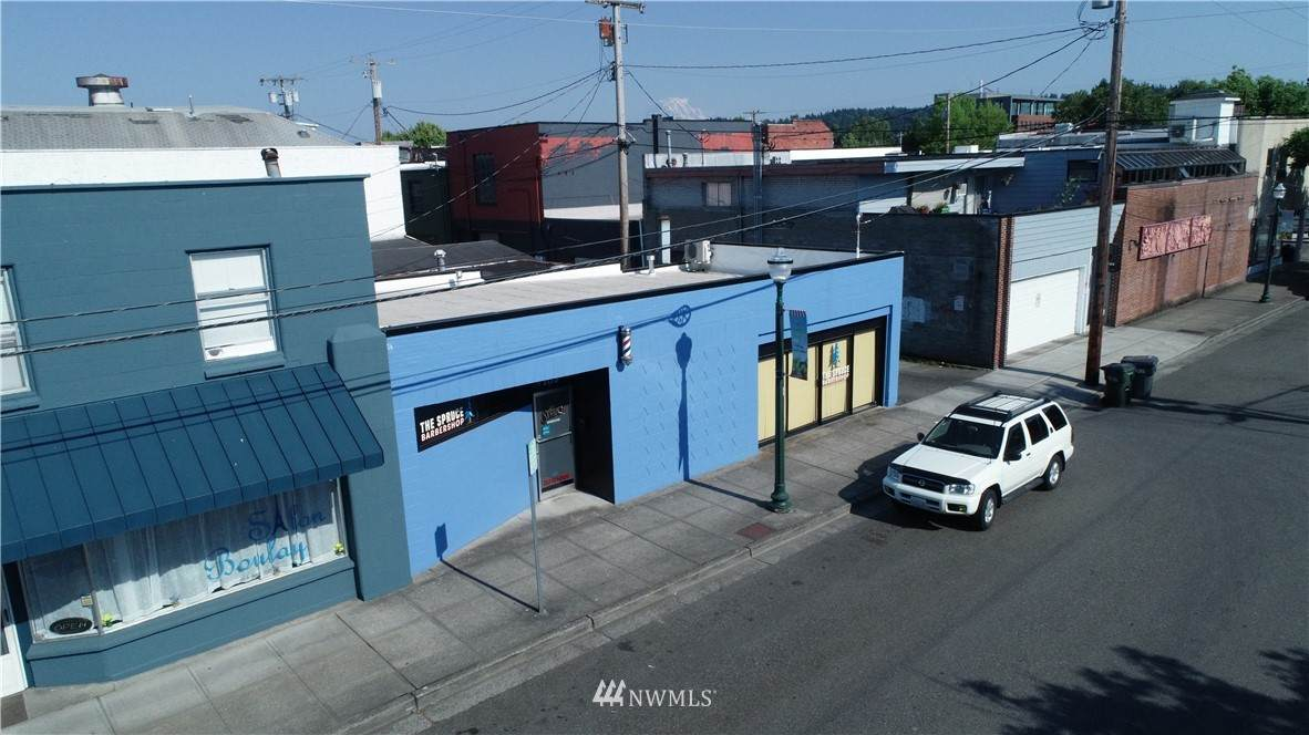 105 2nd Street - Photo 1