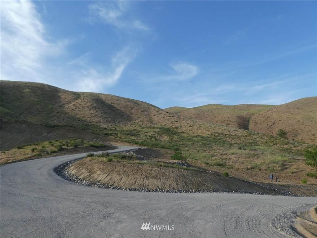 360 Diede Hills Lane - Photo 1
