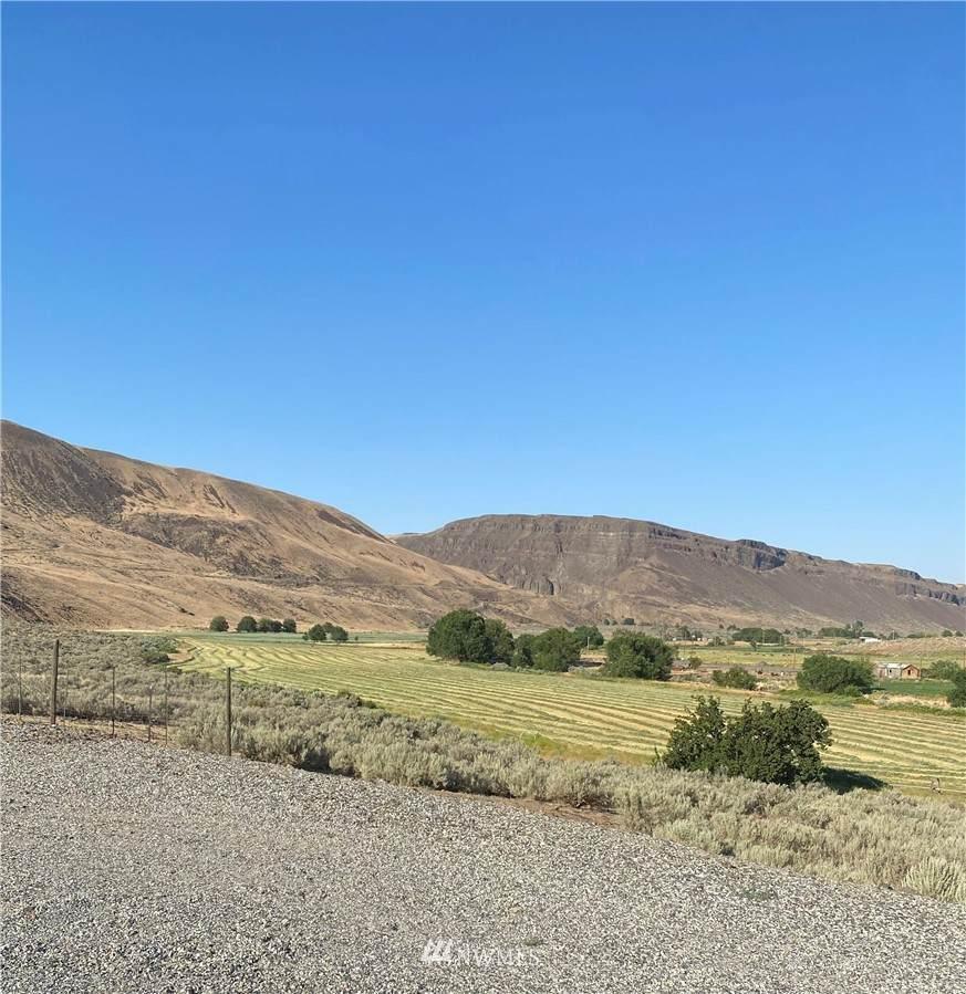 31 Plateau Vista Way - Photo 1