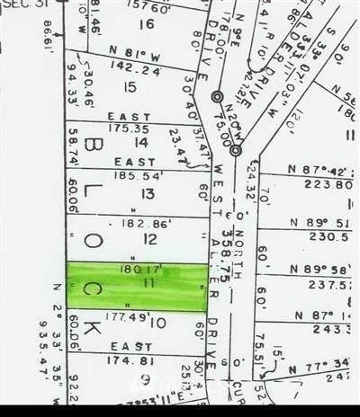 4000 W Alder Drive, Sedro Woolley, WA 98284 (#1801407) :: Alchemy Real Estate
