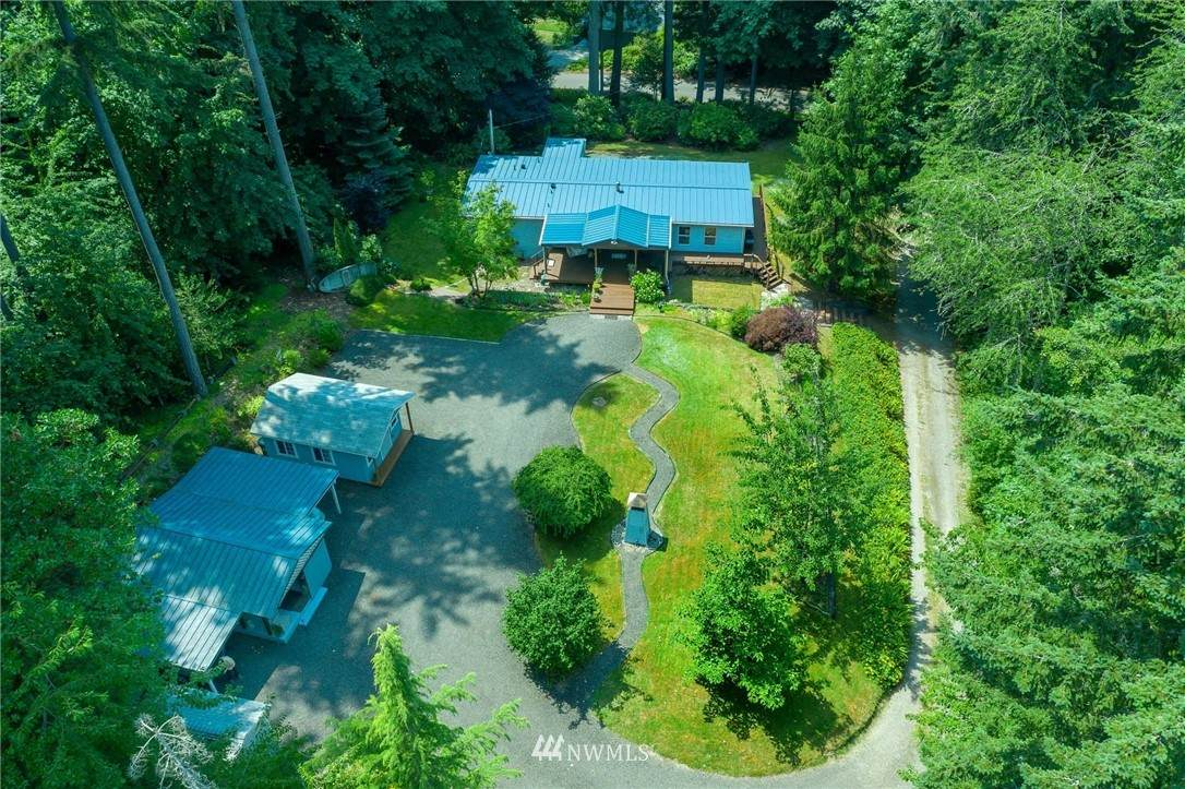 16190 Pearson Point Road - Photo 1