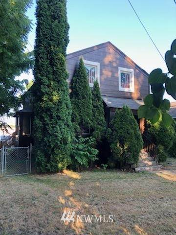 328 S Division Street, Auburn, WA 98001 (#1802307) :: Priority One Realty Inc.