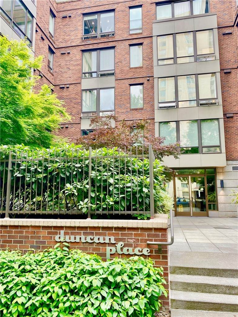 4547 8th Avenue - Photo 1