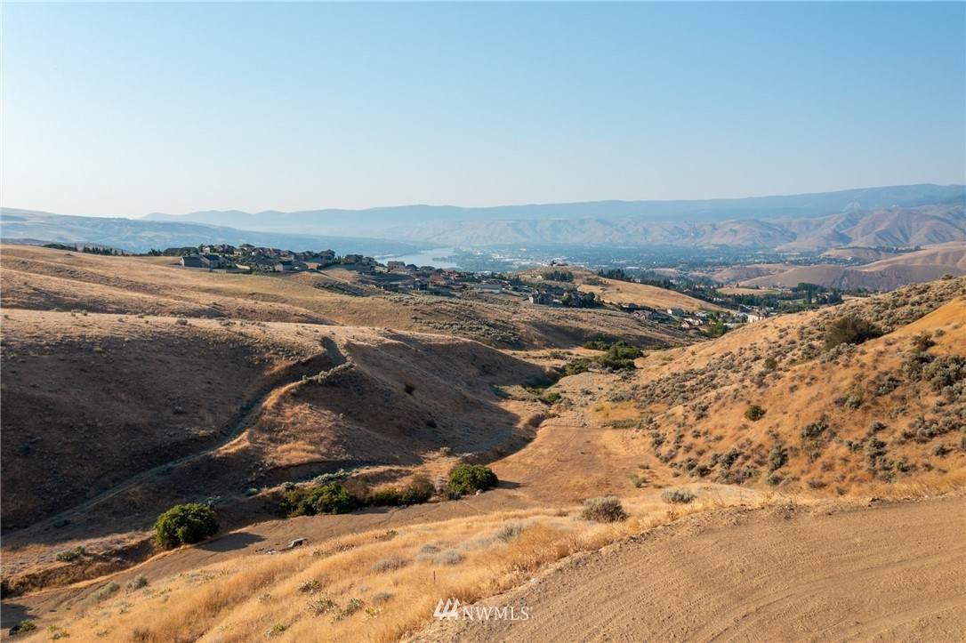 180 Sequoia Lane - Photo 1