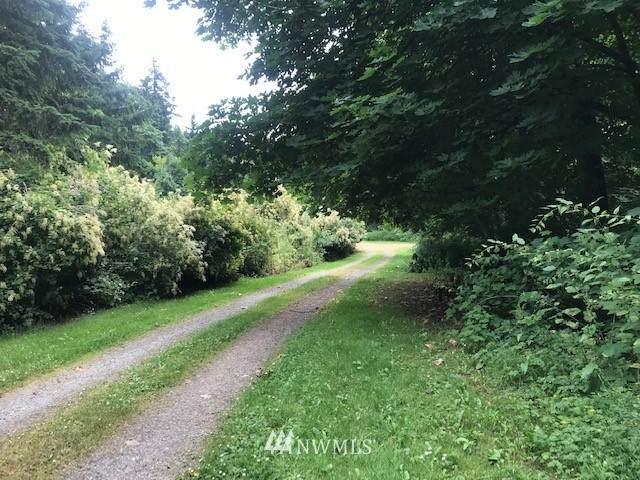 0 E. Angel Lane, Camano Island, WA 98282 (#1802449) :: The Kendra Todd Group at Keller Williams
