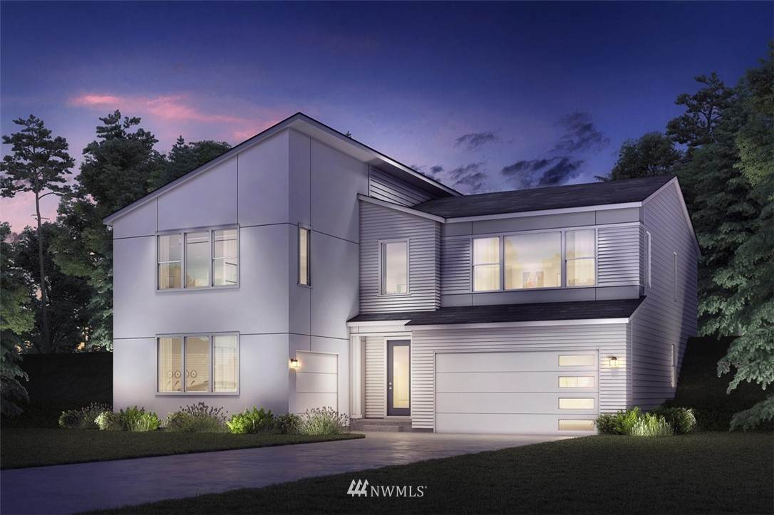 7232 Lot 7 60th Place - Photo 1