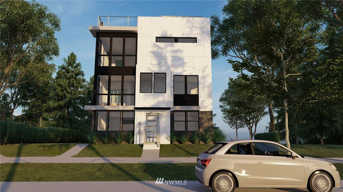 418 18th Avenue - Photo 1