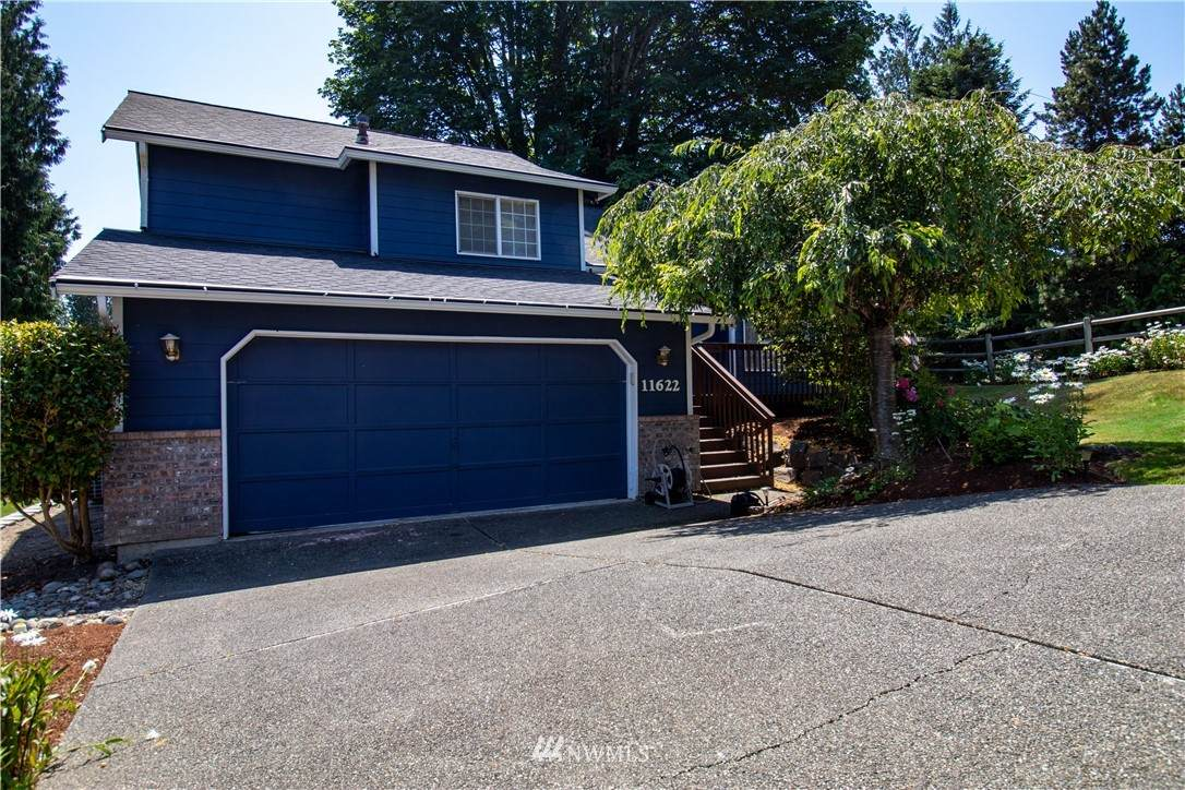 11622 Meridian Place - Photo 1
