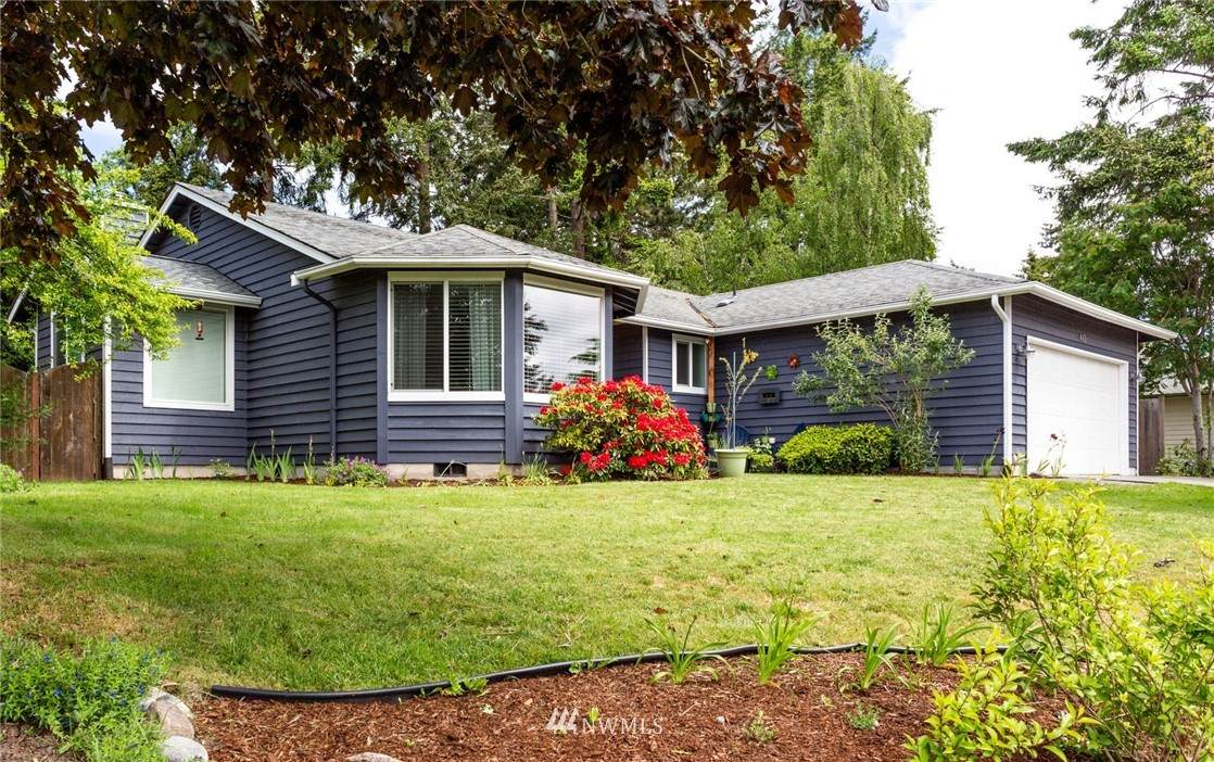 443 Ensign Drive - Photo 1