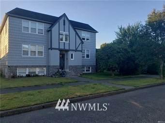 1314 20Th., Longview, WA 98632 (#1803359) :: Neighborhood Real Estate Group