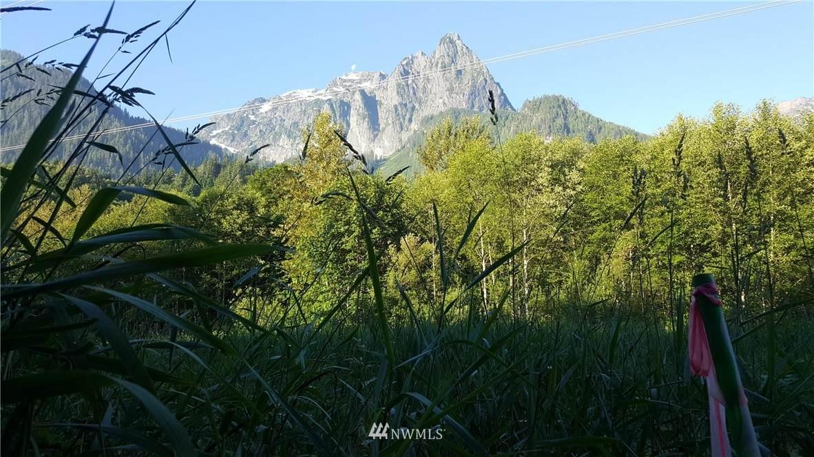49720 Mt Index River Road - Photo 1