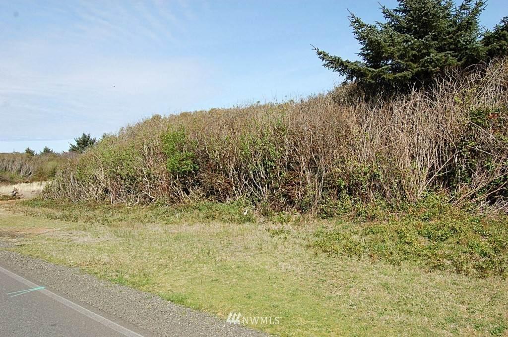 538 Ocean Shores Boulevard - Photo 1