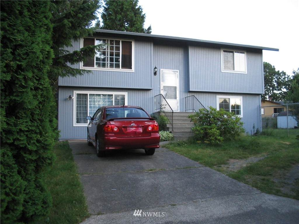 906 Forrestal Place - Photo 1