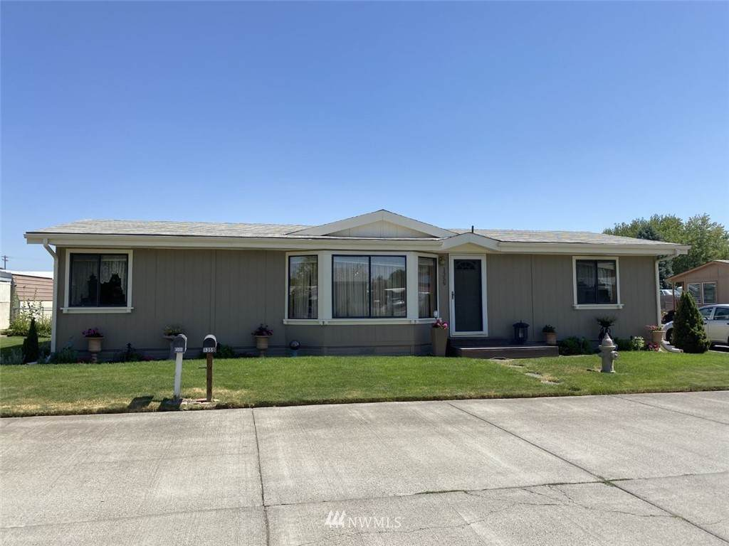 1359 Rancho Villa - Photo 1