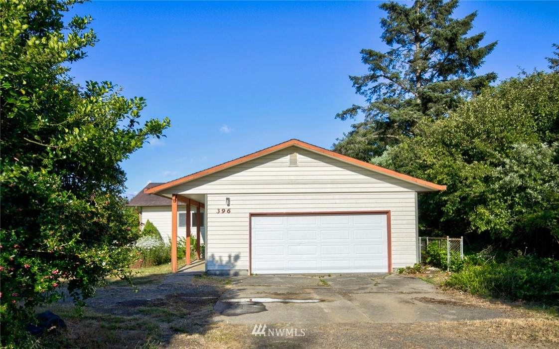 396 Point Brown Avenue - Photo 1