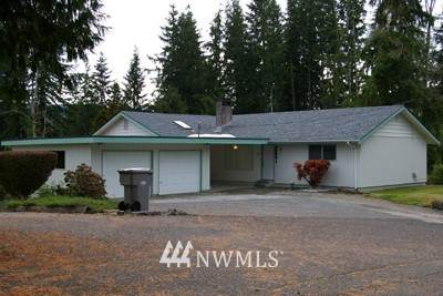 2808 Bench Drive, Aberdeen, WA 98520 (#1804852) :: Priority One Realty Inc.