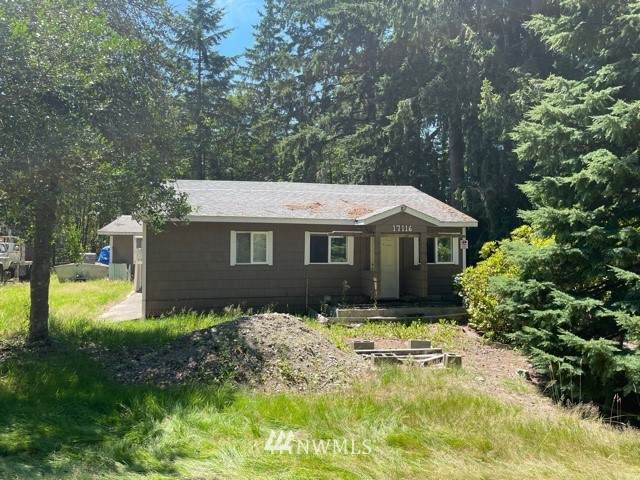 17116 NW 8TH Avenue NW, Lakebay, WA 98349 (#1804926) :: Priority One Realty Inc.