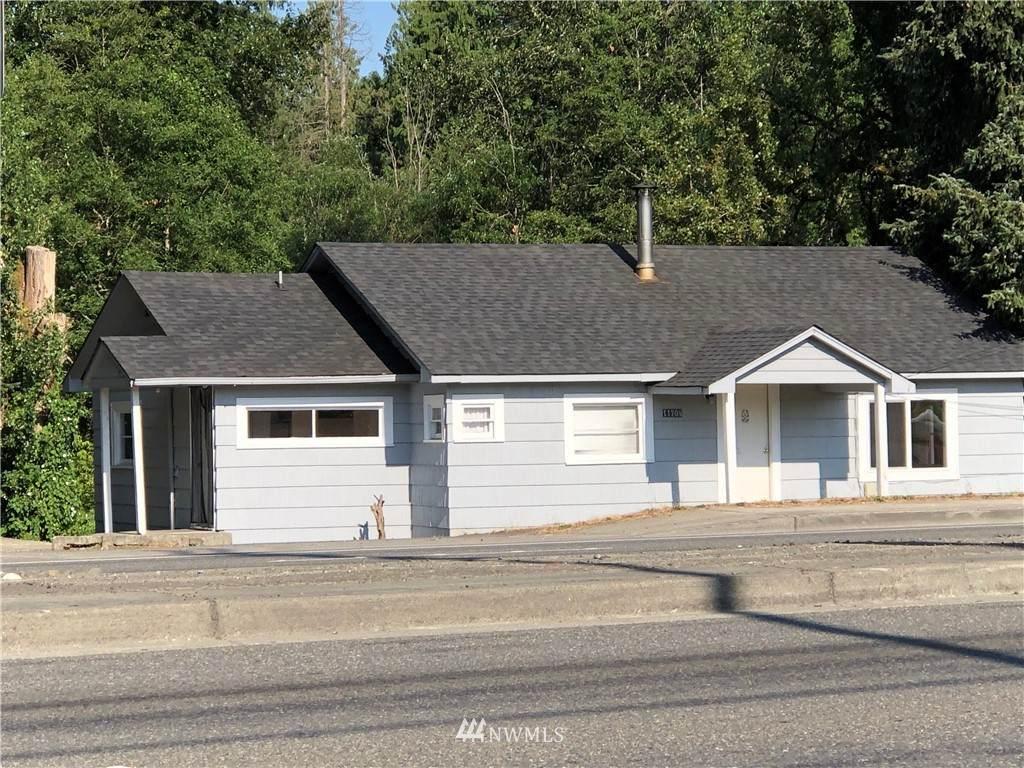 11708 Canyon Road E. - Photo 1