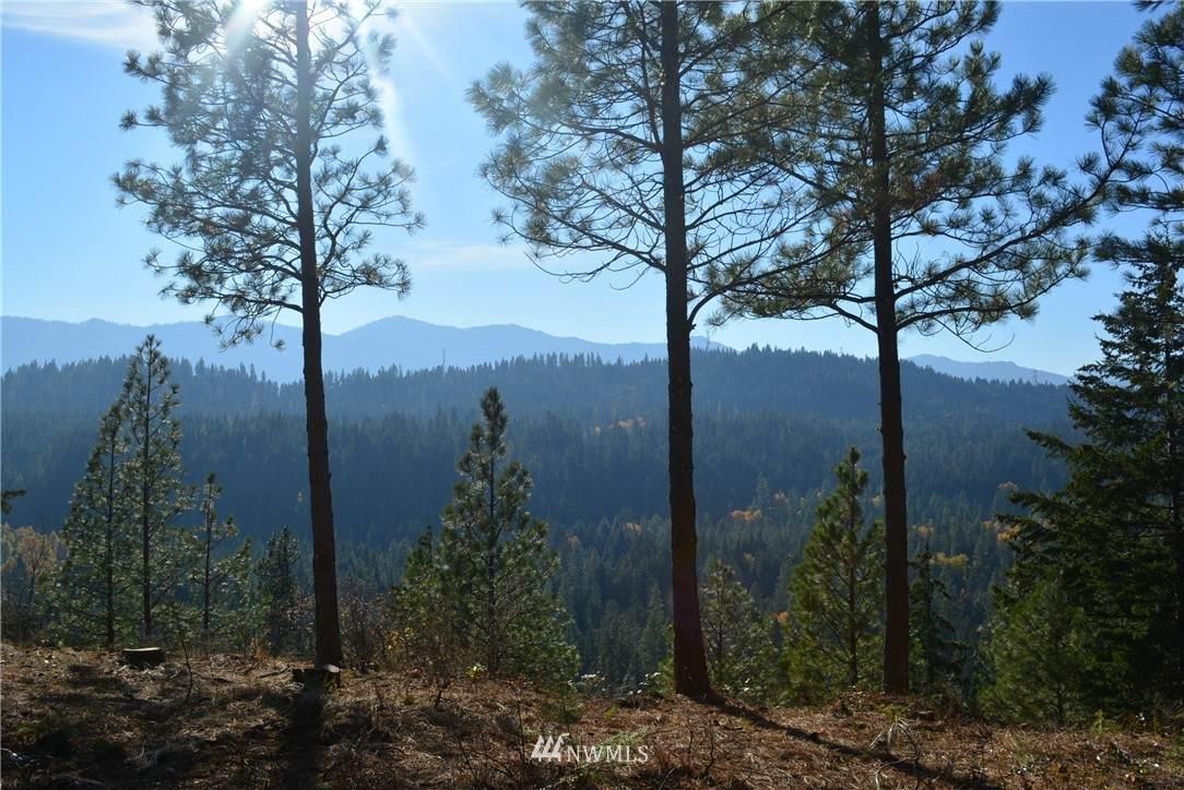 10 Suncadia Trail - Photo 1