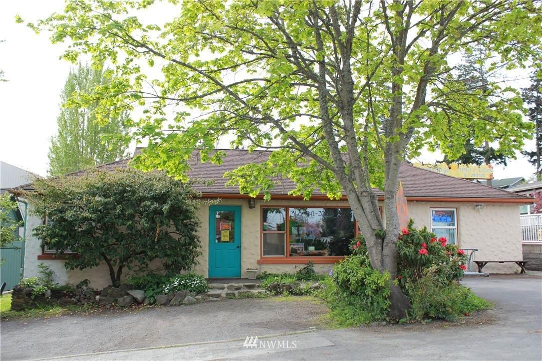 485 Elsworth Avenue - Photo 1