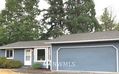 305 109 Place SE, Everett, WA 98208 (MLS #1805925) :: Community Real Estate Group