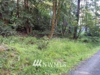 1948 Island Drive NW, Olympia, WA 98502 (#1806248) :: Provost Team | Coldwell Banker Walla Walla