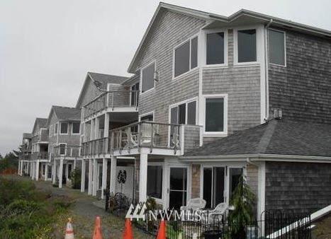 2815 Willows Road #118, Seaview, WA 98644 (#1806991) :: Stan Giske