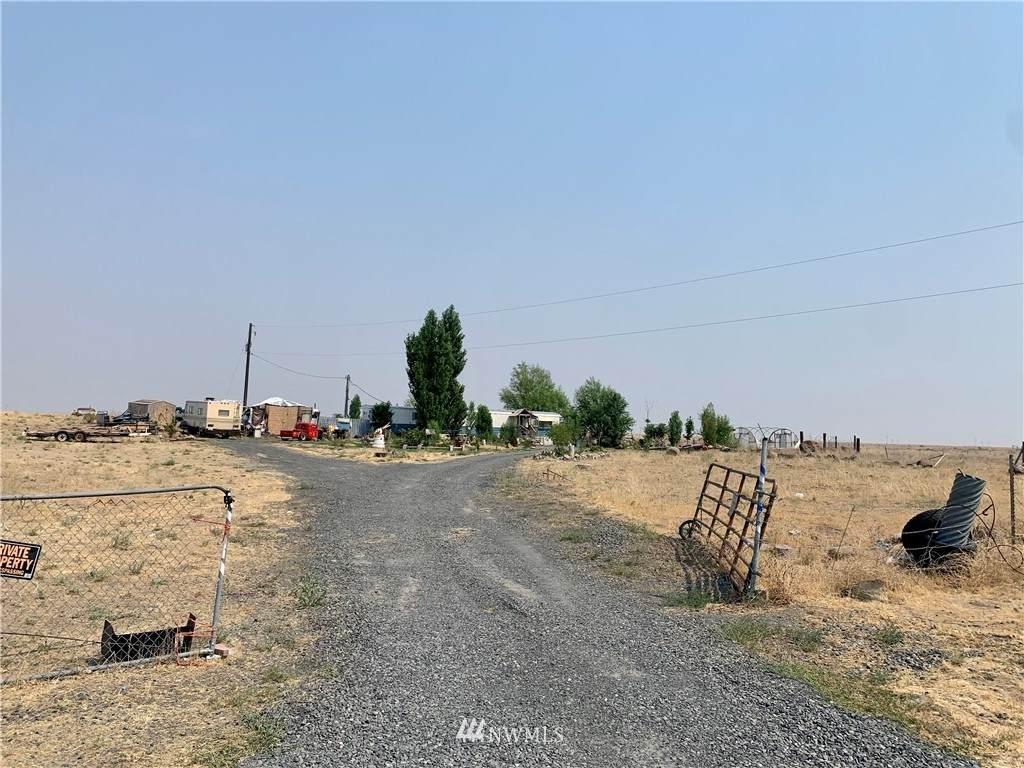 16837 B.5 Road - Photo 1